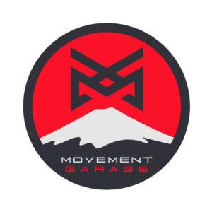 Movement Garage